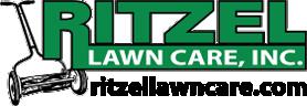 Ritzel Lawncare